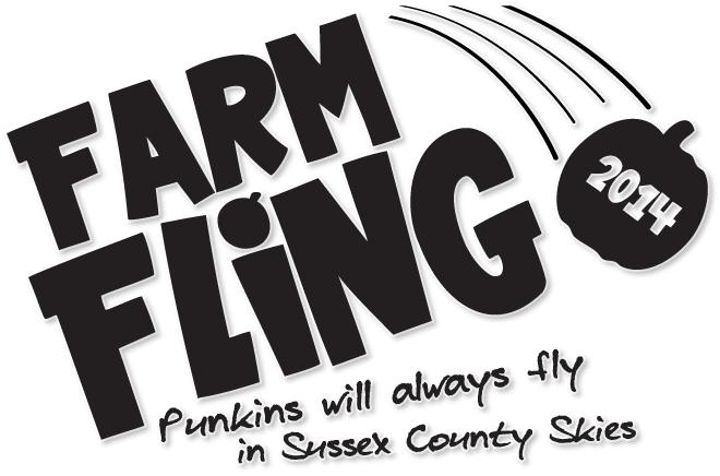 Farm Fling